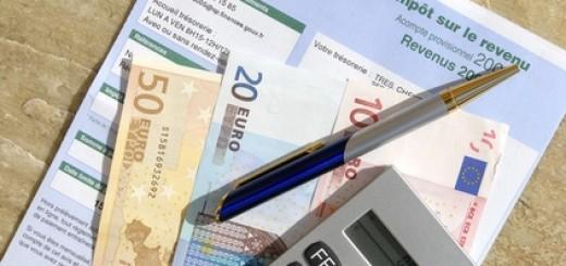 avantage-fiscal-jpg