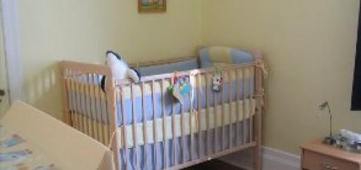 bebe-liste-naissance-jpg