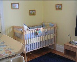 liste de naissance exemple de liste de naissance compl te megainfos net. Black Bedroom Furniture Sets. Home Design Ideas