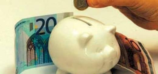 Epargne : comment epargner